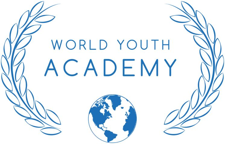 World Youth Academy (WYA)