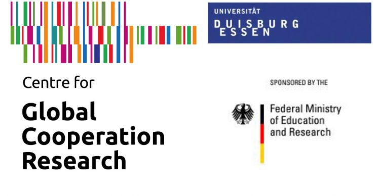 Research Fellowships 2020/2021: Open Call for Applications