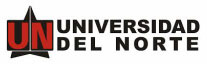 universidad-del-norte