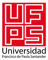 universidad-francisco-de-paula-santander