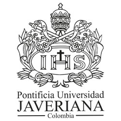 universidad-javeriana