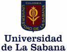 universidad-la-sabana