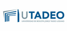 universidad-tadeo