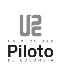 Universidad Piloto