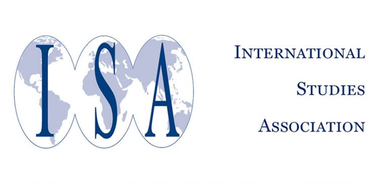Cancellation of ISA 2020 Annual Convention