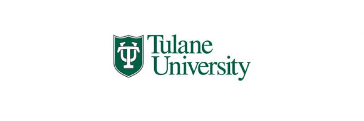 CIPR Postdoctoral Fellowships (5) - Tulane University: Academic Centers: Stone Center for Latin American Studies