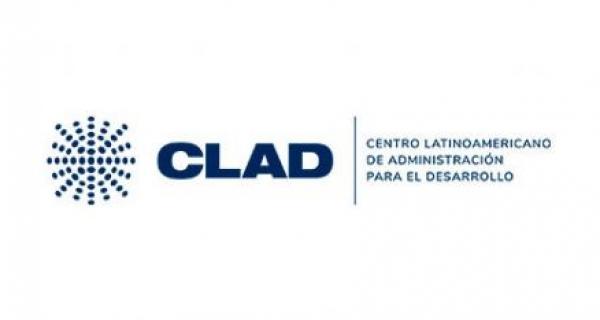 XXXIII Concurso del CLAD sobre Reforma del Estado y Modernización de la Administración Pública 2020