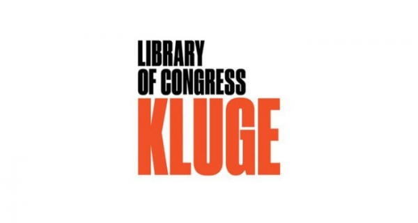 Kluge Fellowships