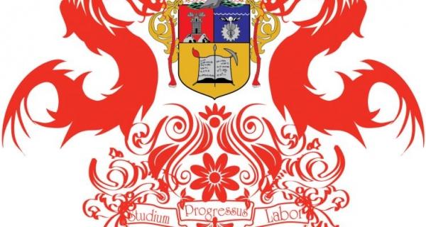 Convocatoria Profesor Tiempo Completo de Relaciones Internacionales - Universidad San Francisco de Quito