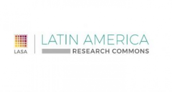 Latin America Research Commons (LARC)