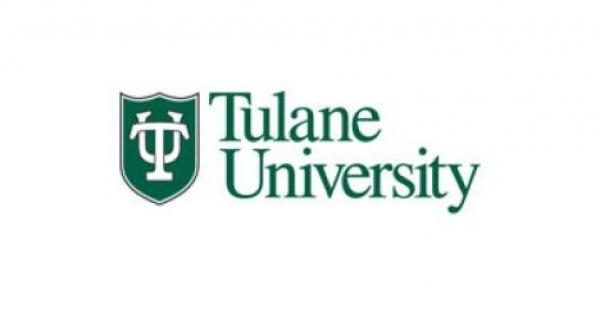 CIPR Postdoctoral Fellowships (5) - Tulane University: Academic Centers: Stone Center for Latin American Studies