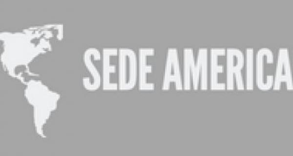 Call for Papers - Trends in Organized Crime - Seguridad y Defensa en las Américas